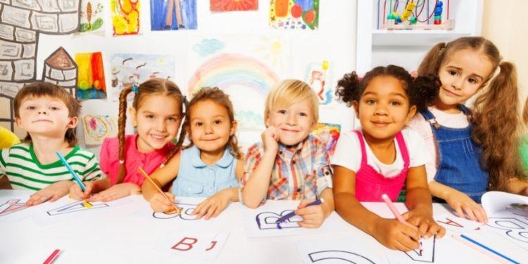 Understanding the Kindergarten Curriculum in Japan