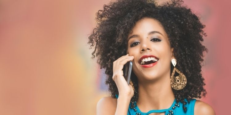 Why Your Business Needs a Cloud Telephony System?