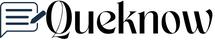queknow logo