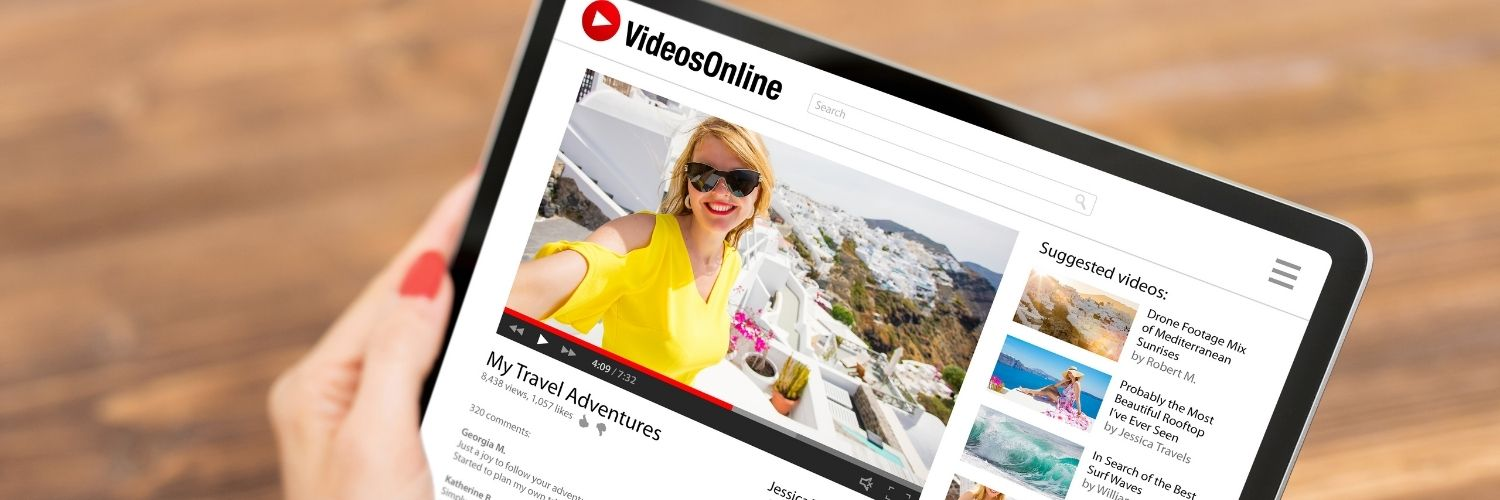 9 Best Ways To Promote YouTube Channel Organically