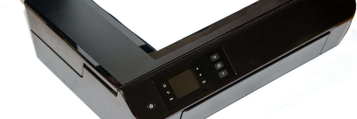 How to Switch Brother Printer from Offline to Online