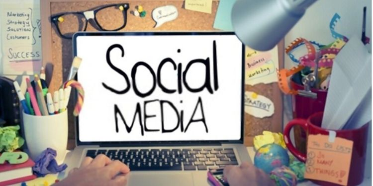 Successful Content Marketing Via Social Media: Exciting Insights And Tips For Companies